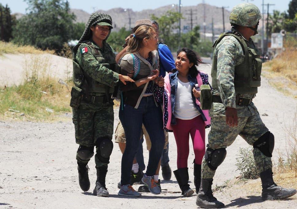mexico-migrant-detention.jpg?w968h681