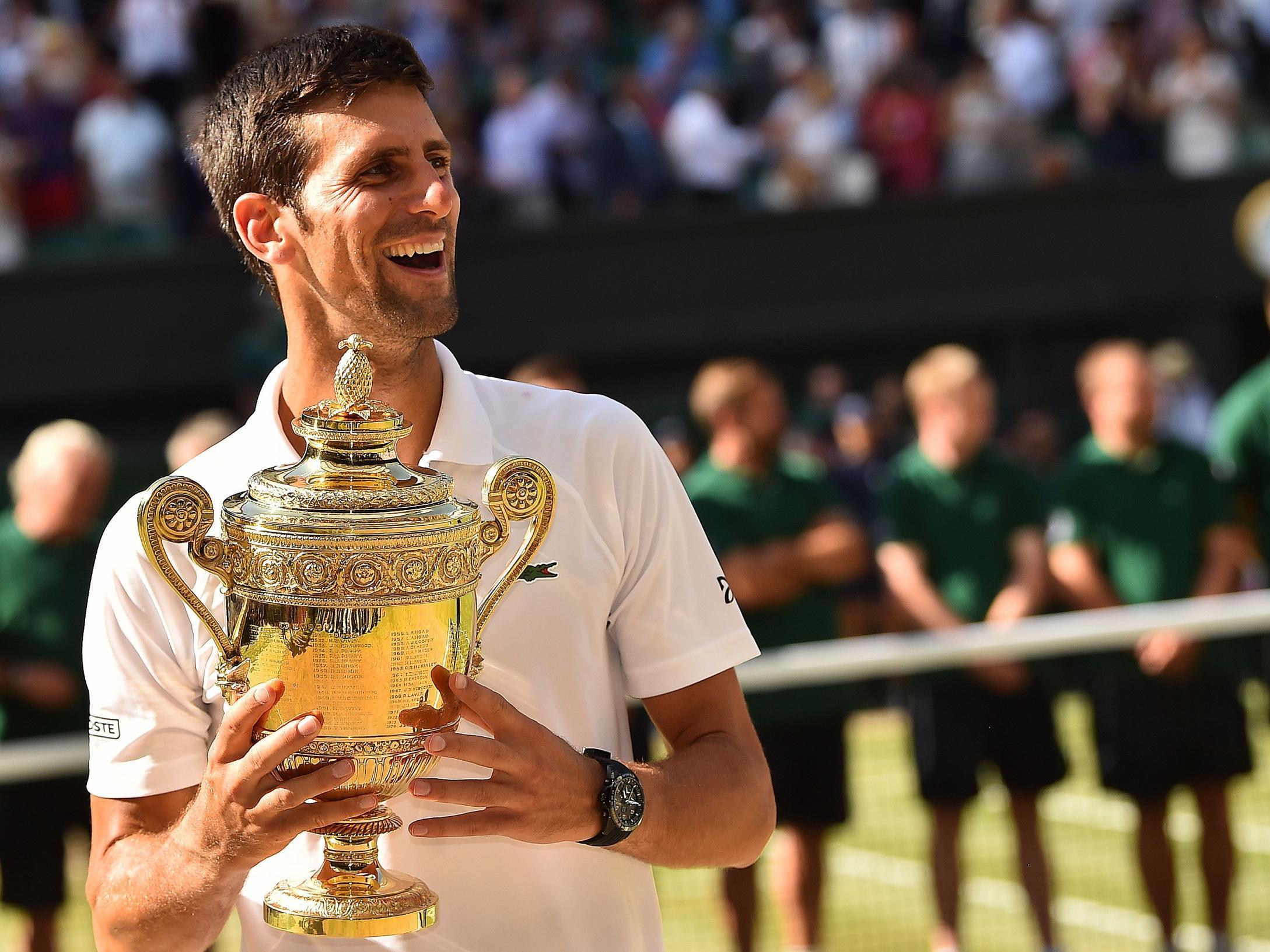 Wimbledon ticket prices 2020 | Wimbleton tennis prices