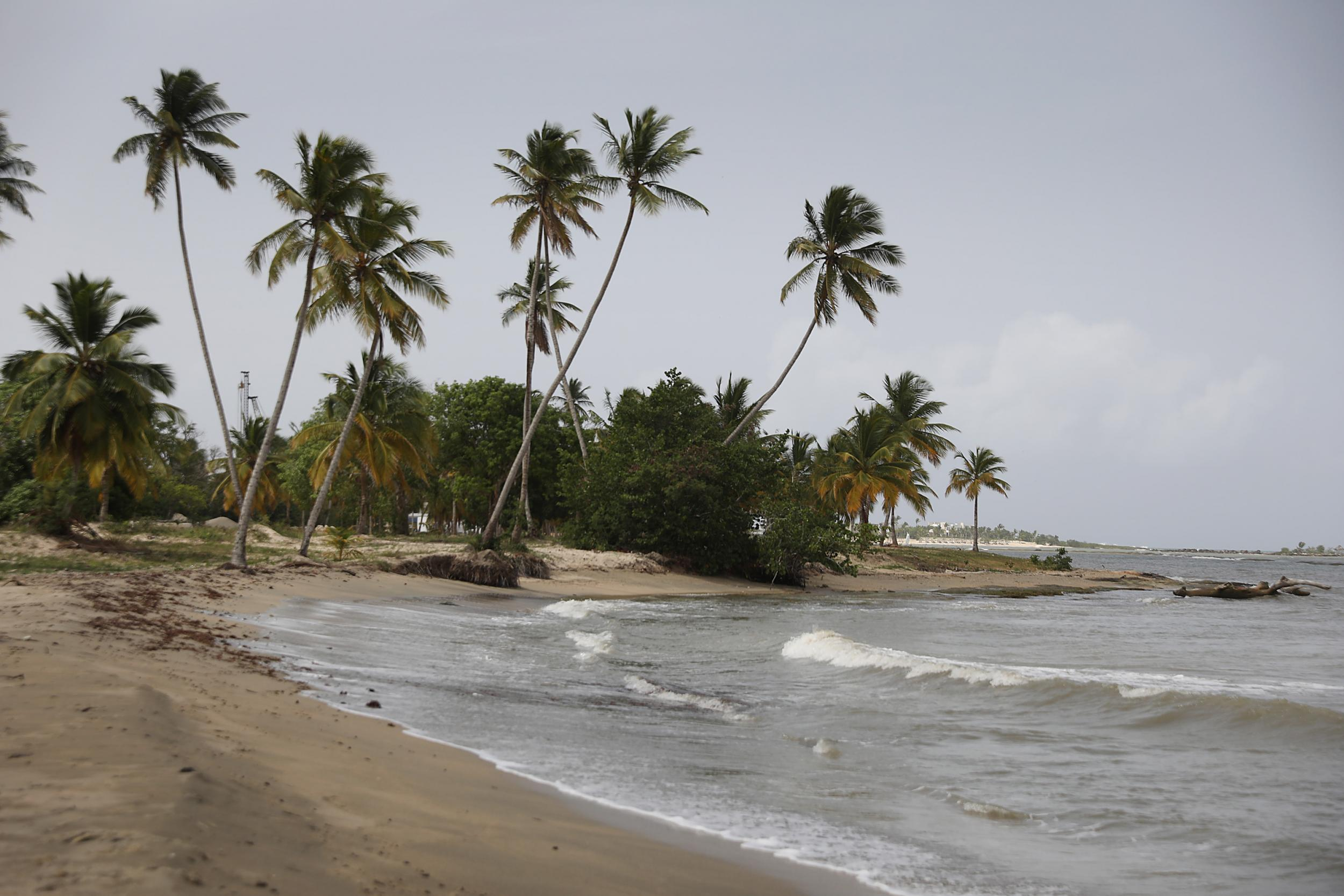 Dominican Republic - latest news, breaking stories and comment - The