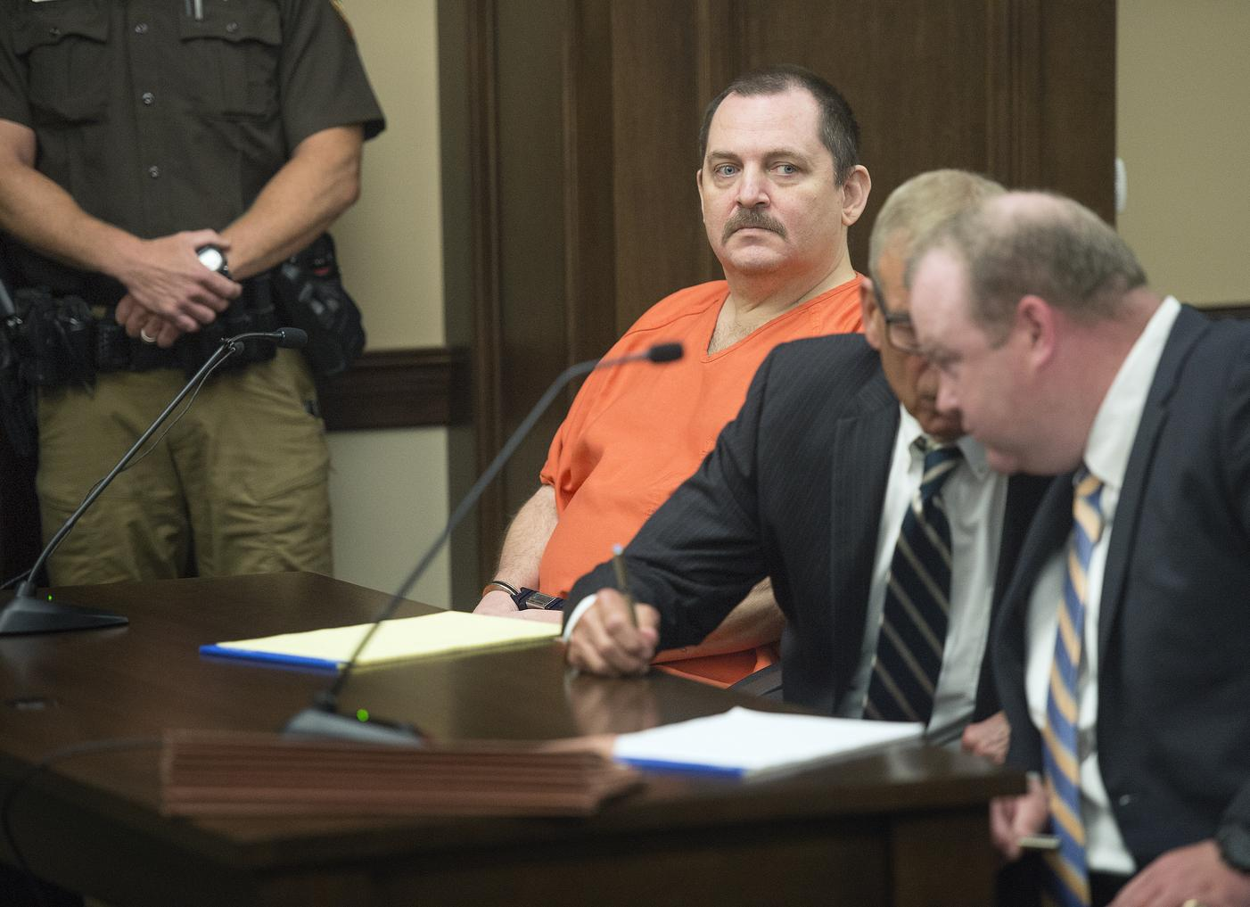 Nebraska - latest news, breaking stories and comment - The