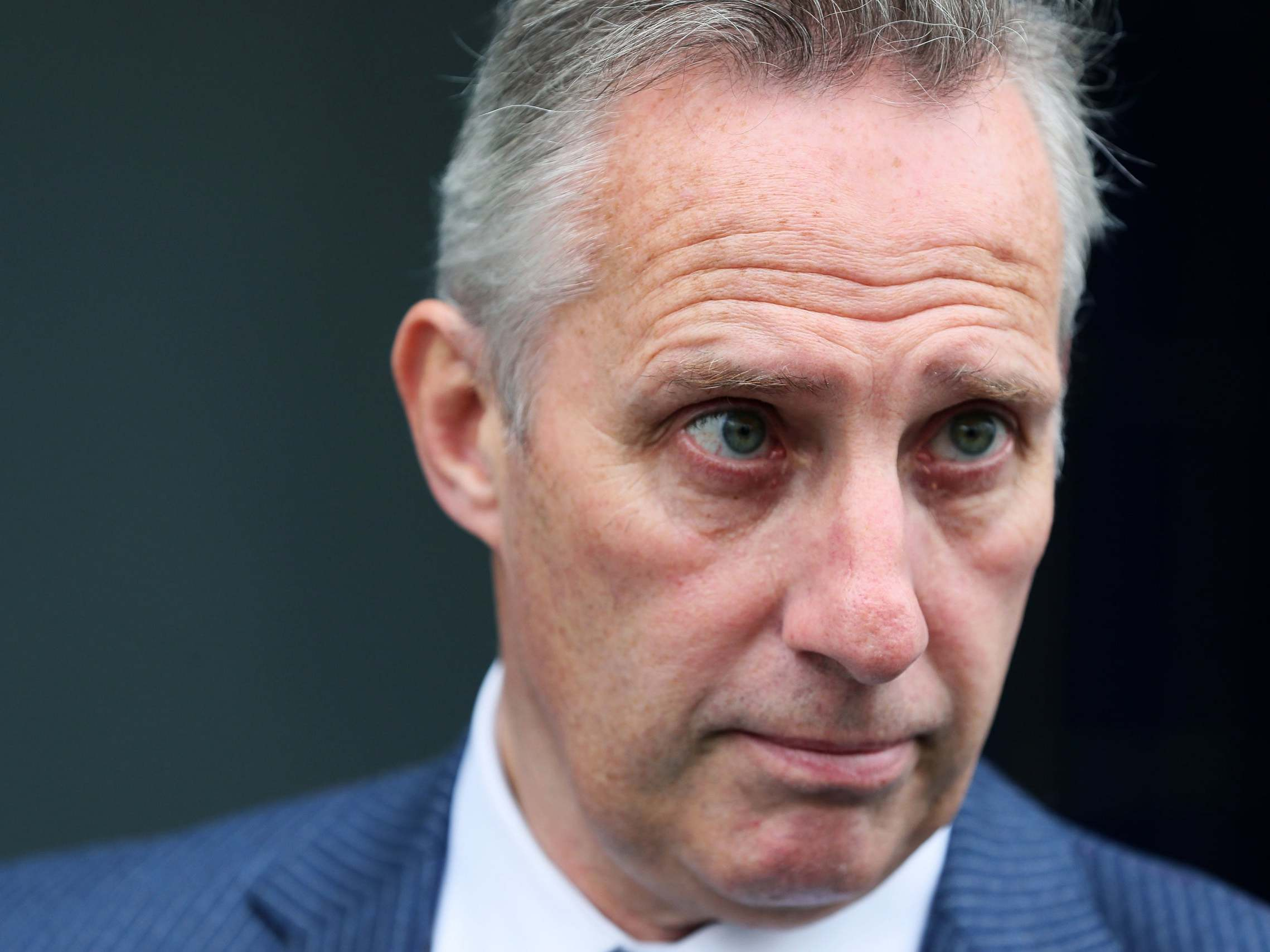 DUP's Ian Paisley faces fresh questions over who paid for Maldives t…