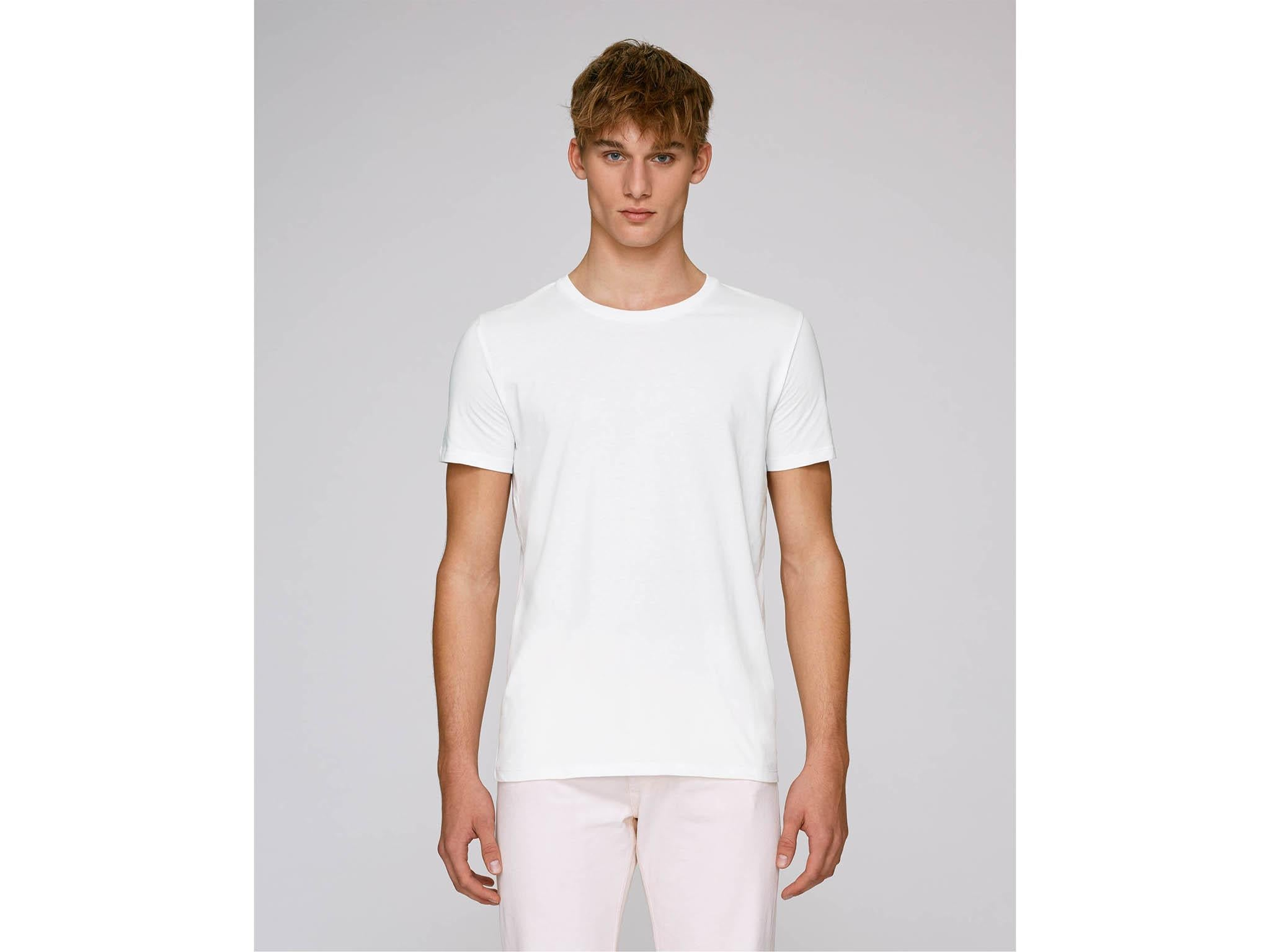 cbe62cdf5 13 best sustainable men's clothing brands that don't compromise on ...