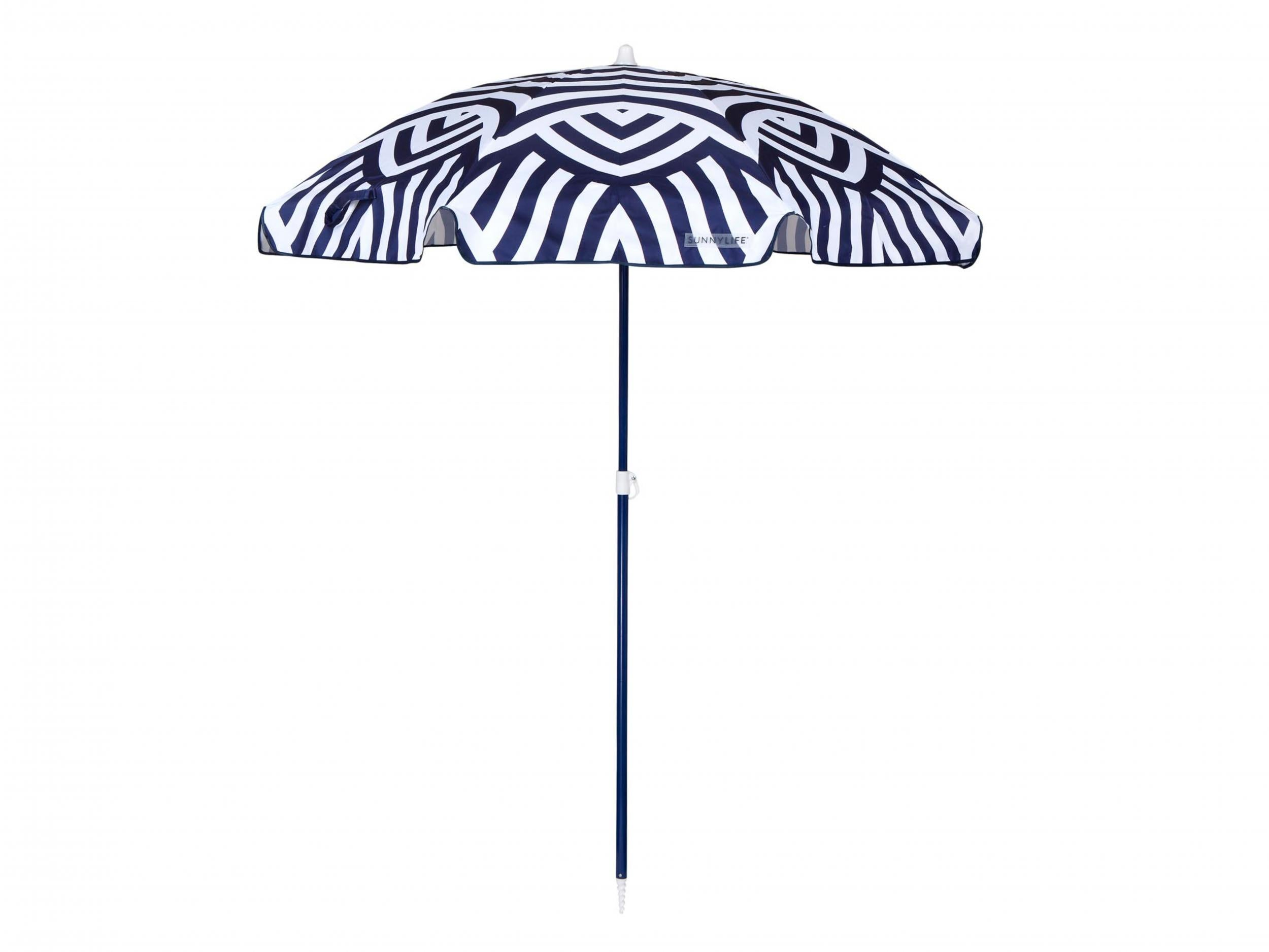 8382c63c45 Best garden parasol: Choose from models that are adjustable, stylish ...
