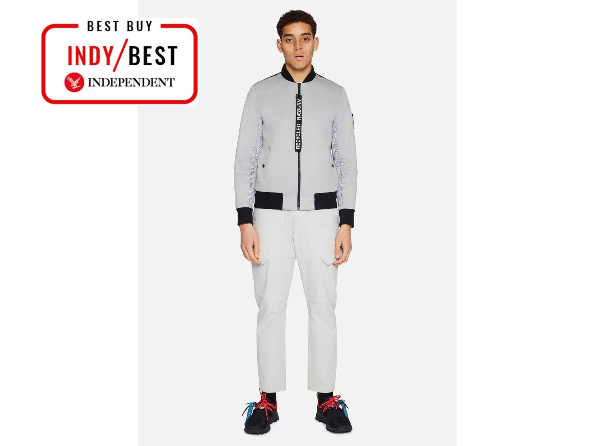 0913ec23cc692 13 best sustainable men's clothing brands that don't compromise on ...