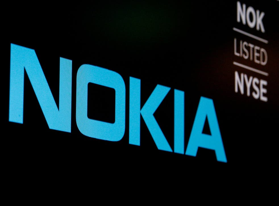"""""""Nokia is focused on the integrity of its own products and services and does not have its own assessment of any potential vulnerabilities associated with its competitors,"""" the company said."""