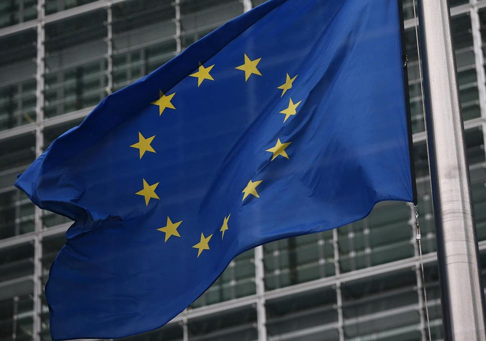 European Union agrees trade deal with South American bloc
