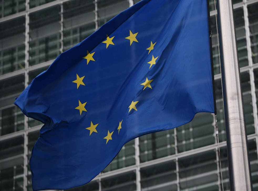 EU strikes deal with Mercosur - grouping of Argentina, Brazil, Paraguay and Uruguay
