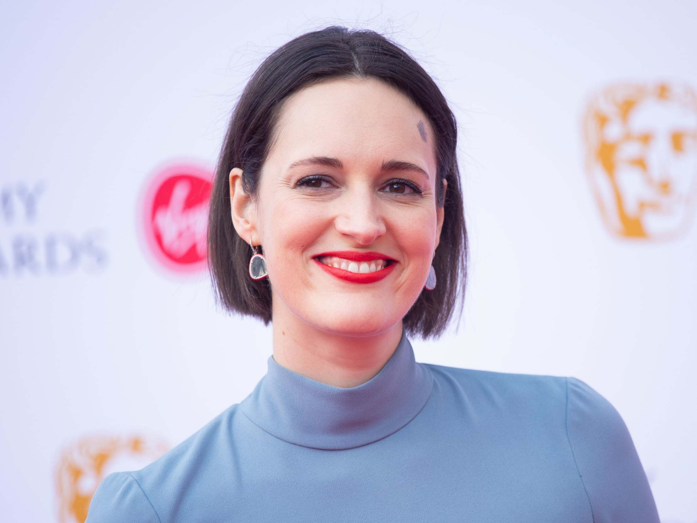 Emmy nominations 2019: Women of Fleabag triumph while Andrew Scott is snubbed