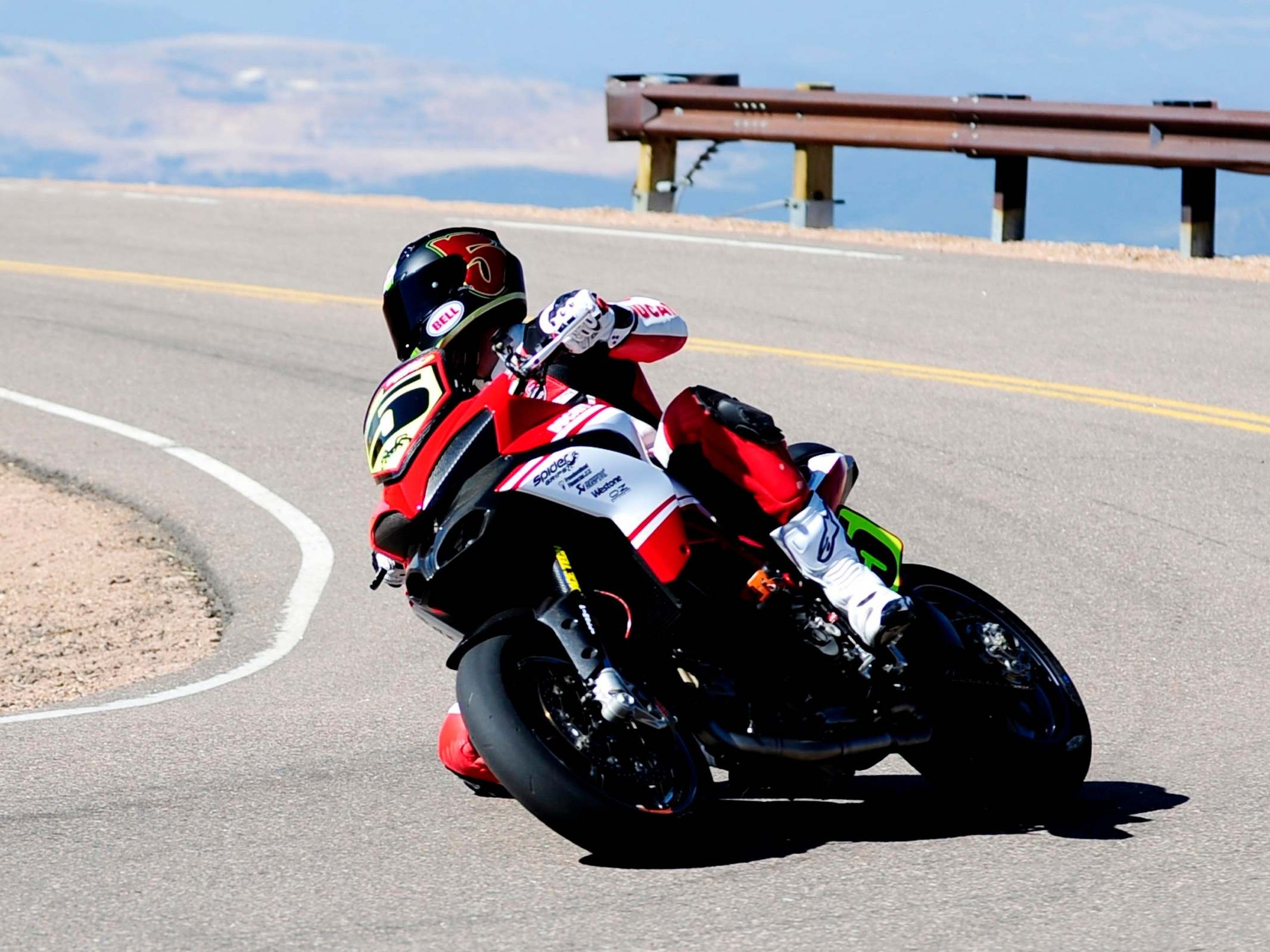 Sports on Flipboard by The Independent   Pikes Peak ...