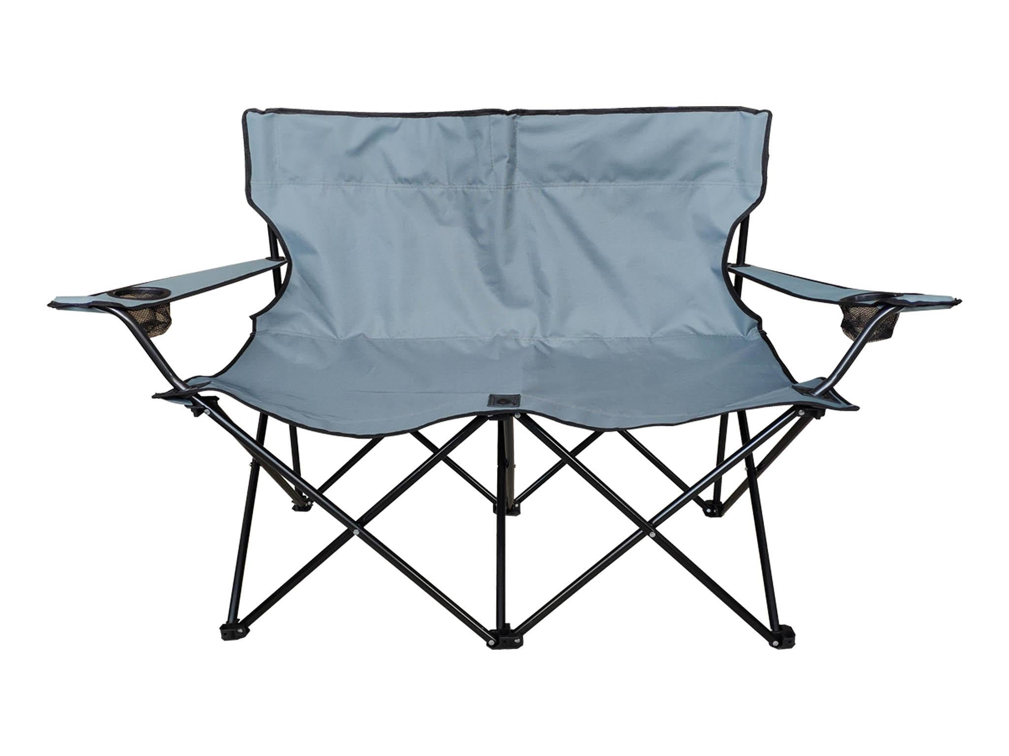 Surprising Best Camping Chairs To Suit All Your Glamping And Festival Needs Onthecornerstone Fun Painted Chair Ideas Images Onthecornerstoneorg