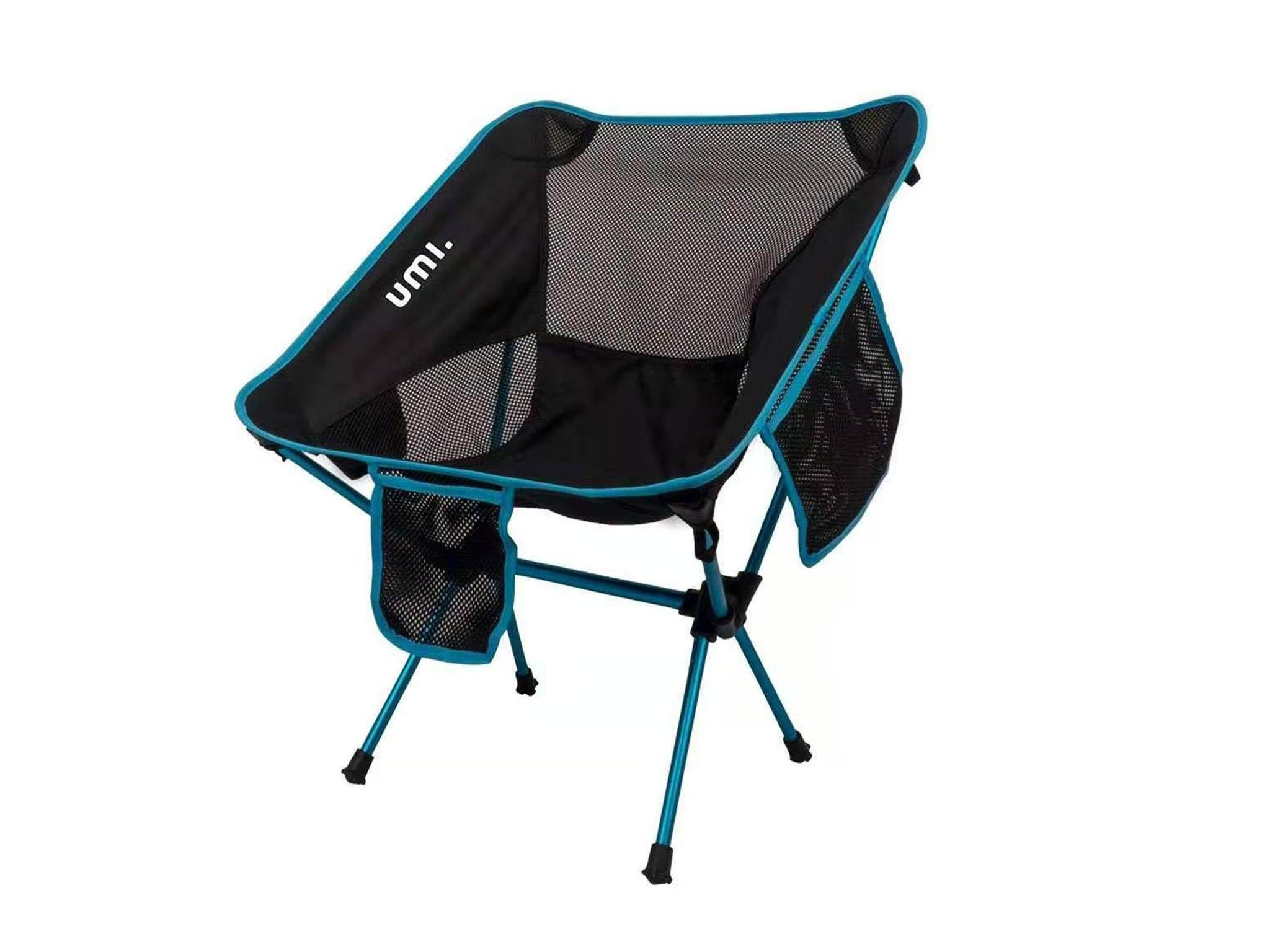 Outstanding Best Camping Chairs To Suit All Your Glamping And Festival Needs Pabps2019 Chair Design Images Pabps2019Com