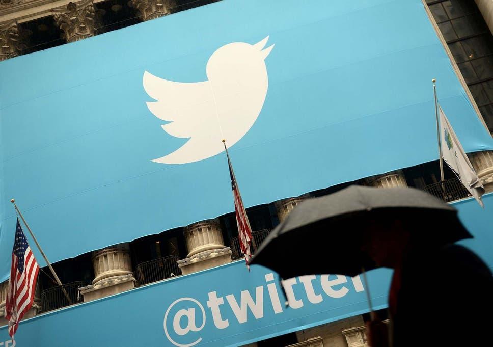 Tweetdeck down: Twitter app stops working for people around the