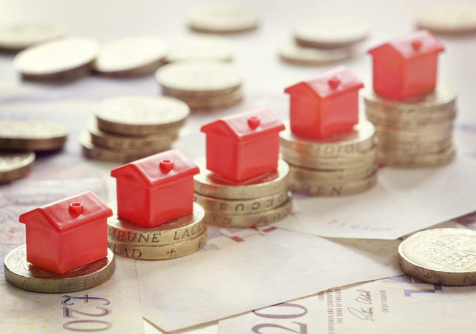 META: Renting: An explanation of complicated estate agent jargon