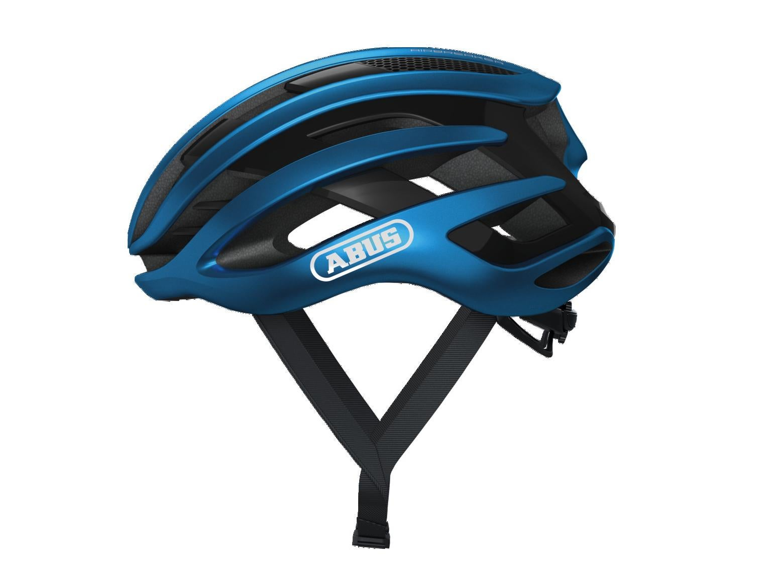 Best road cycle helmet for protection, being lightweight and