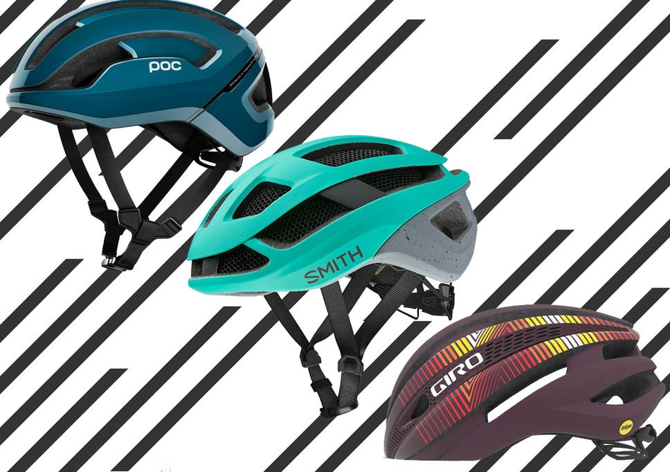 9897a0a150d We've put in the miles to find you the best lids around that will keep you  safe on the road