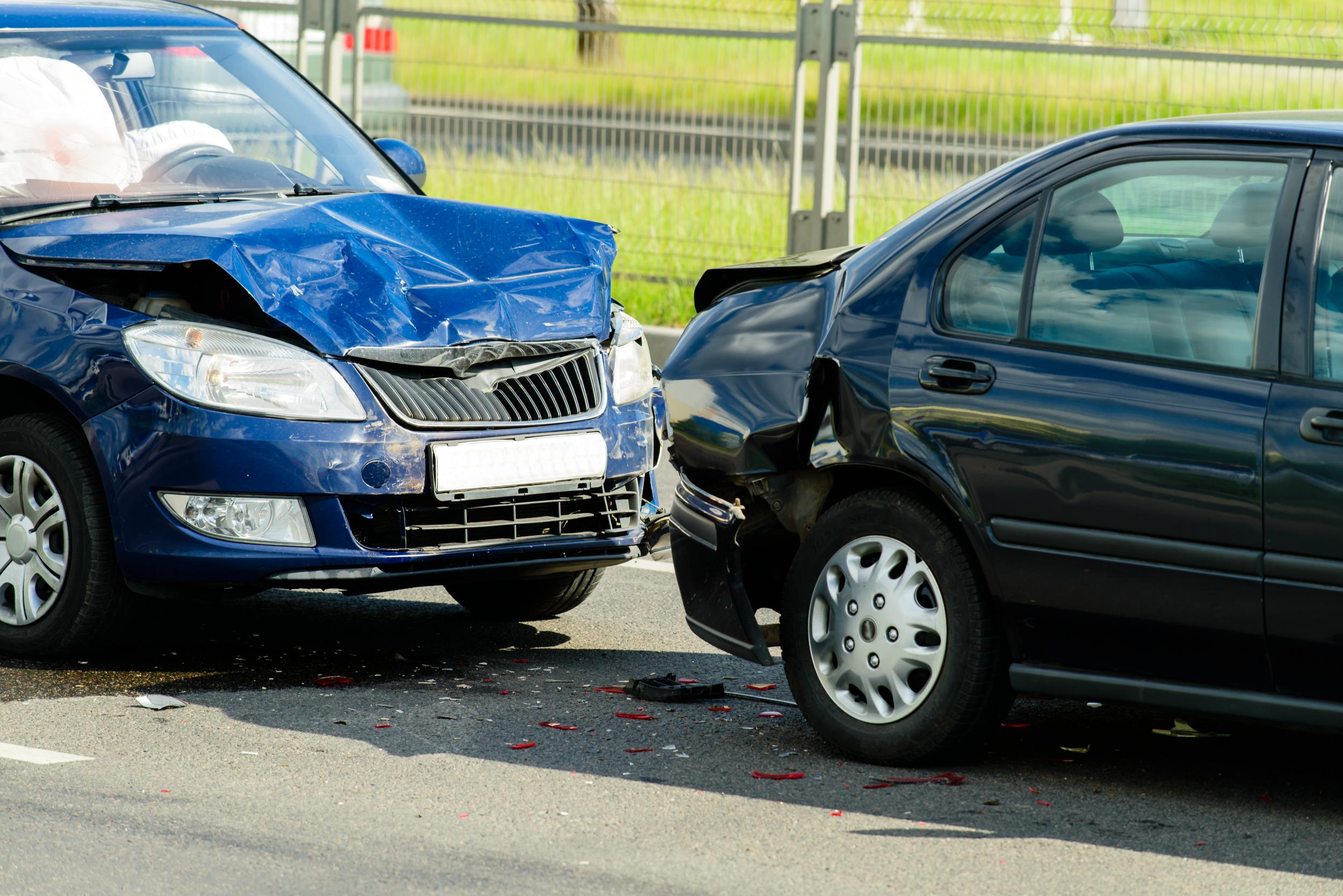 Is There A Record Of Your Driving Accidents History Available Online?