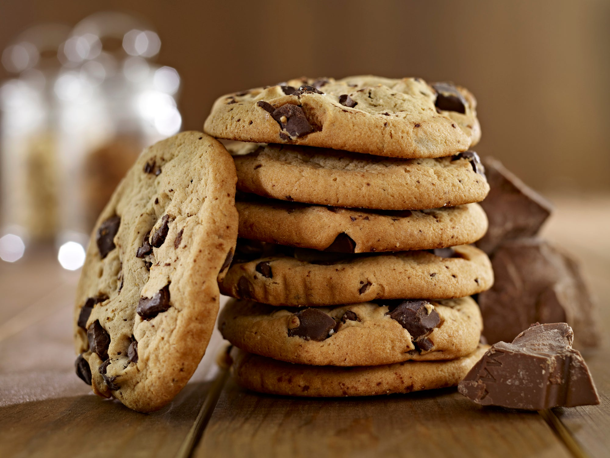 Maryland is employing a paid cookie tester and this is how you can apply