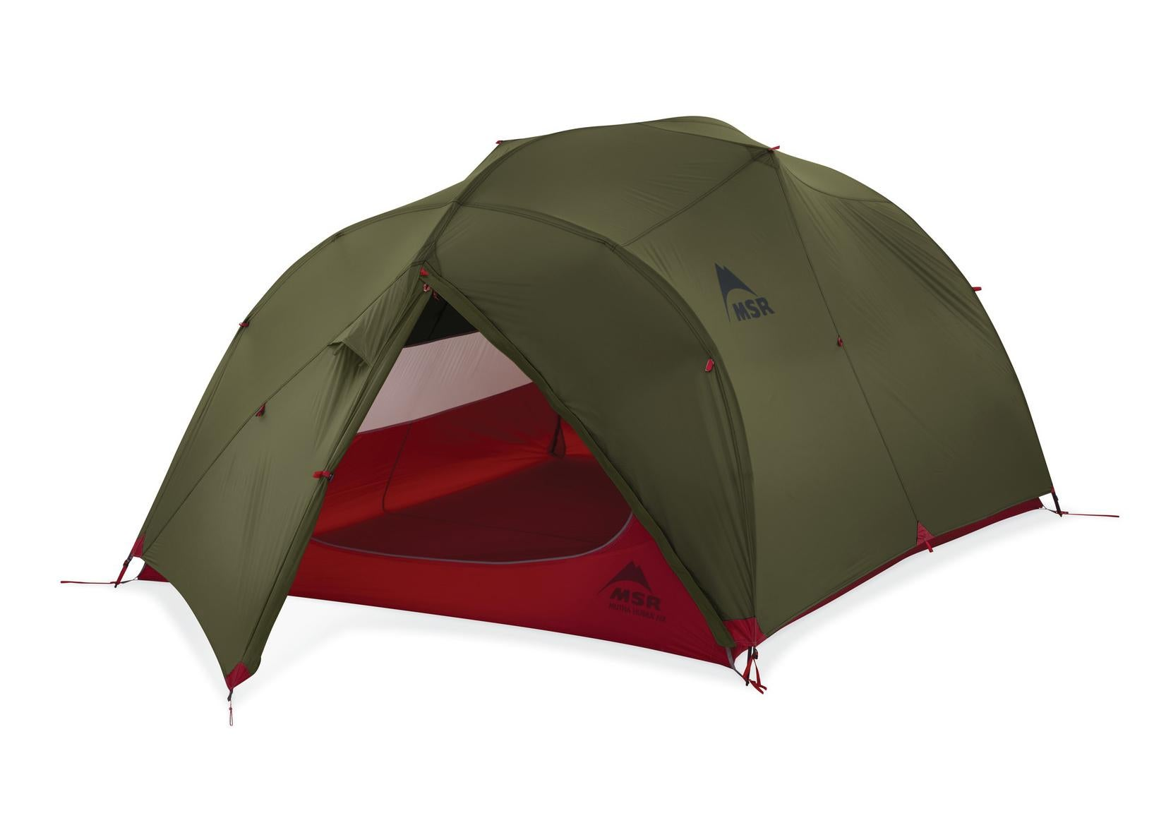 online store d261d f50d1 Best family tents that are spacious, portable and quick to ...