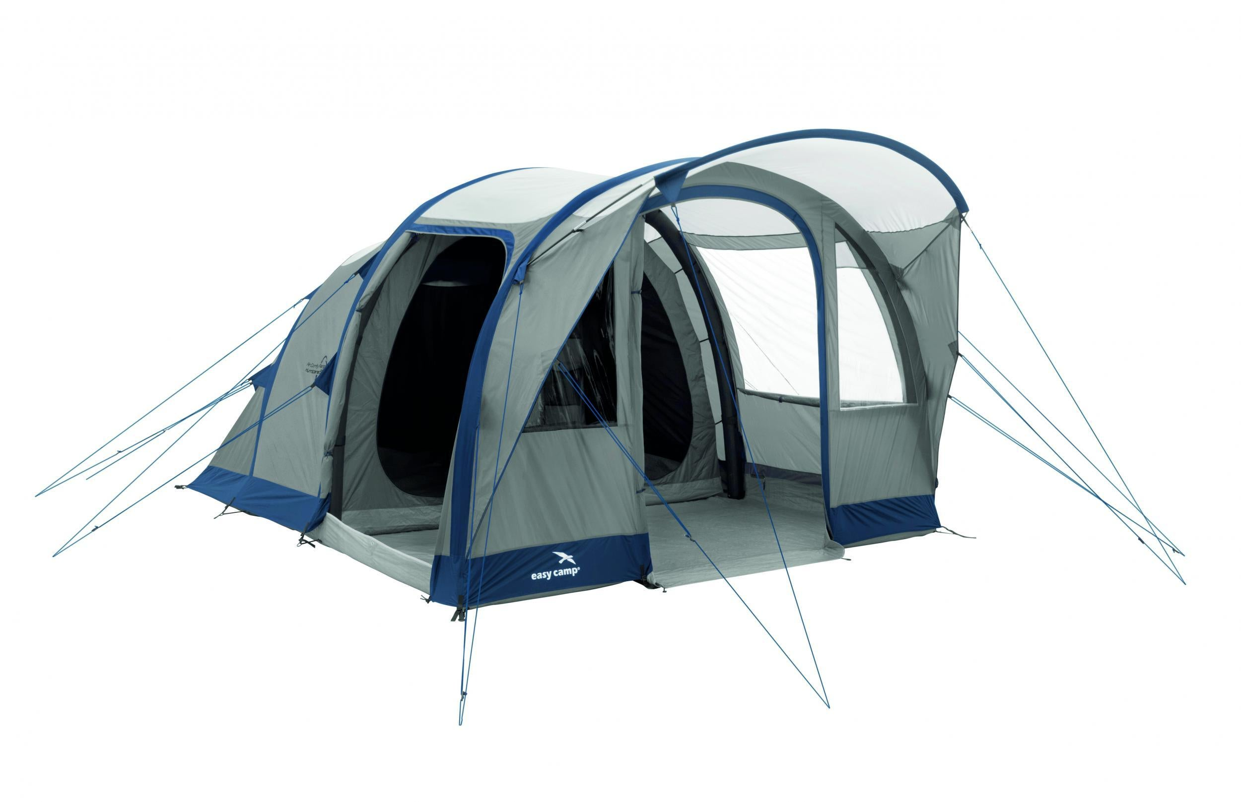 online store c8a57 e9a4b Best family tents that are spacious, portable and quick to ...