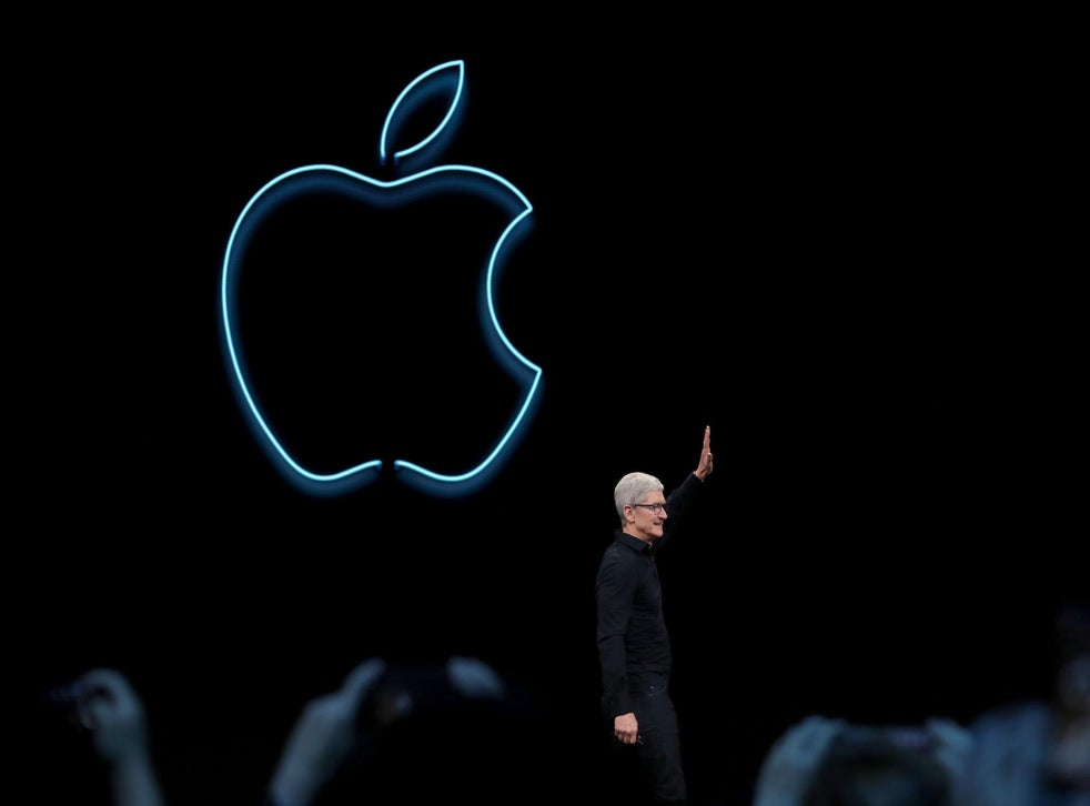 Wwdc 2020 Apple Reveals Plans For Major Release Event Where It Will Update Iphone And Mac The Independent The Independent