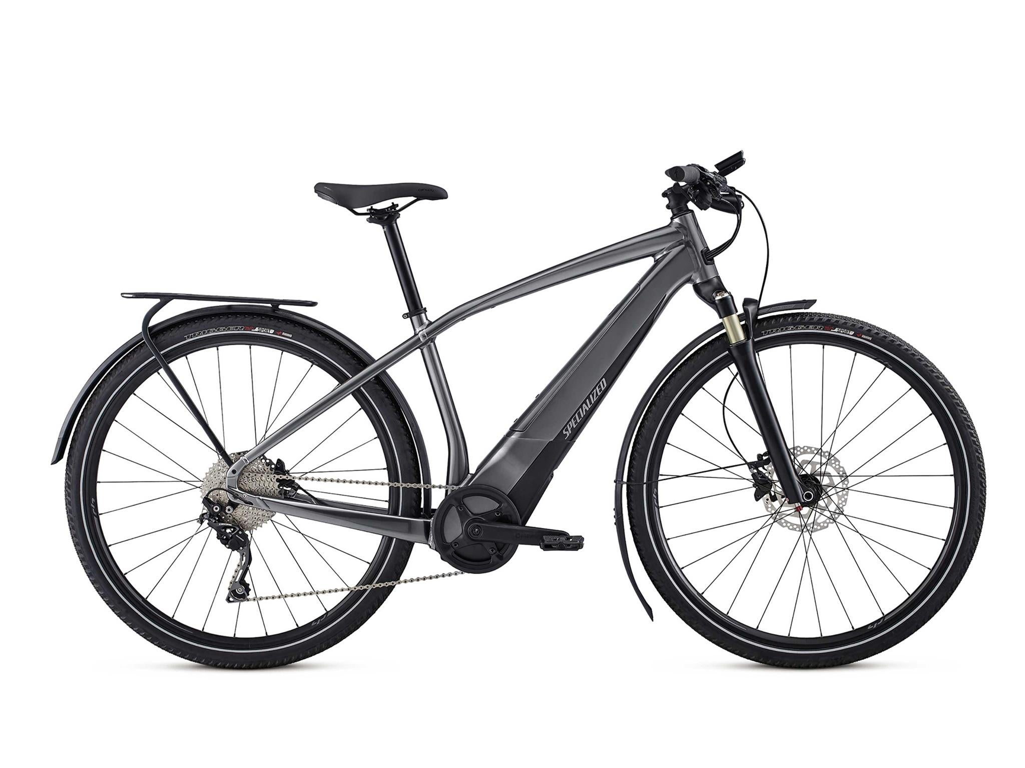 19db9d3b0db Best electric bikes that are compact, easily rechargeable and sleek