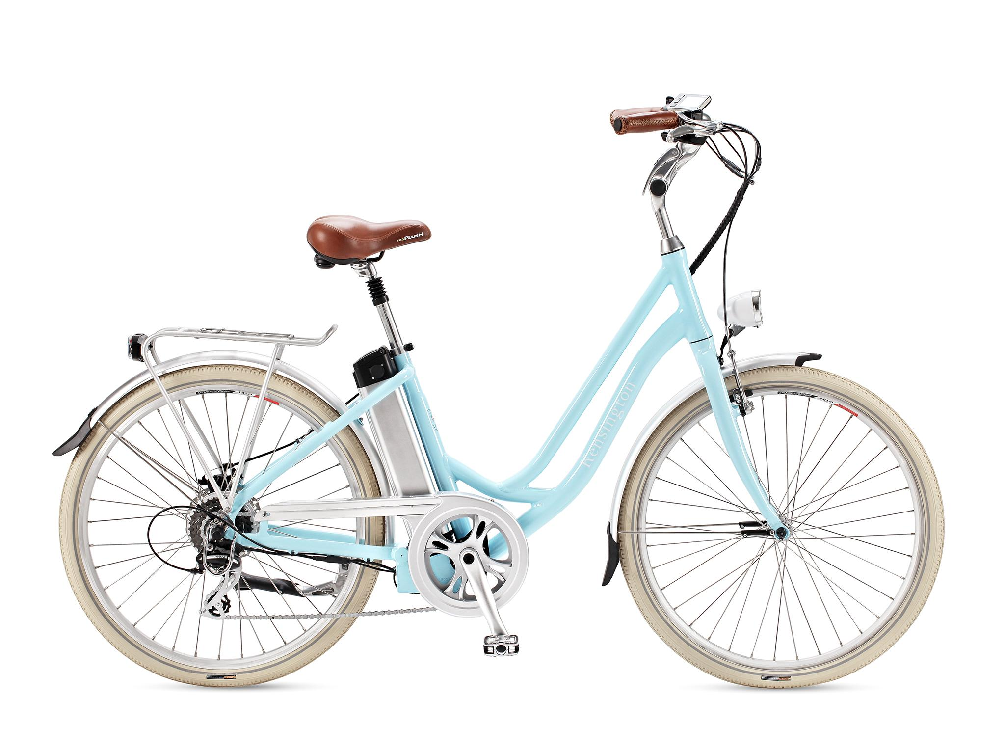 1aad7f30b21 Best electric bikes that are compact, easily rechargeable and sleek