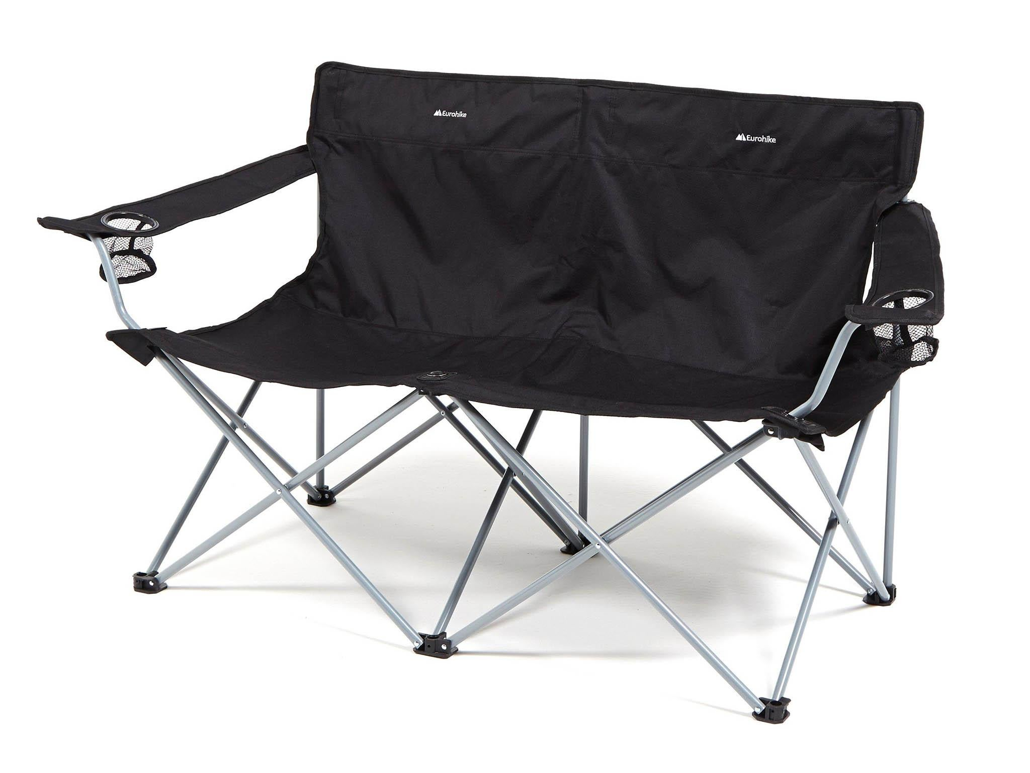 Remarkable Best Camping Chairs To Suit All Your Glamping And Festival Needs Beatyapartments Chair Design Images Beatyapartmentscom