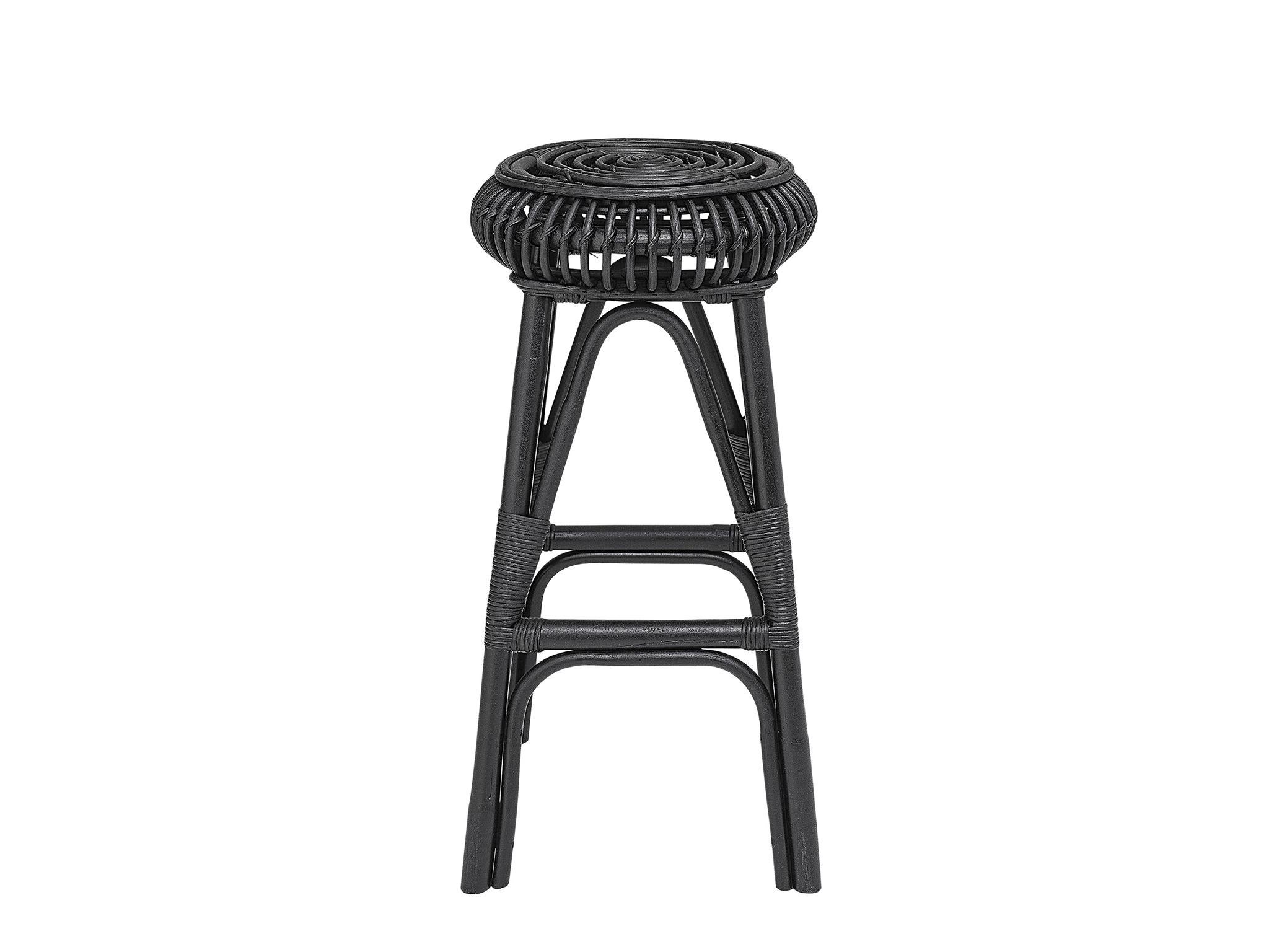 official photos 2b76e d13cd Best bar stools for a modern chic living space