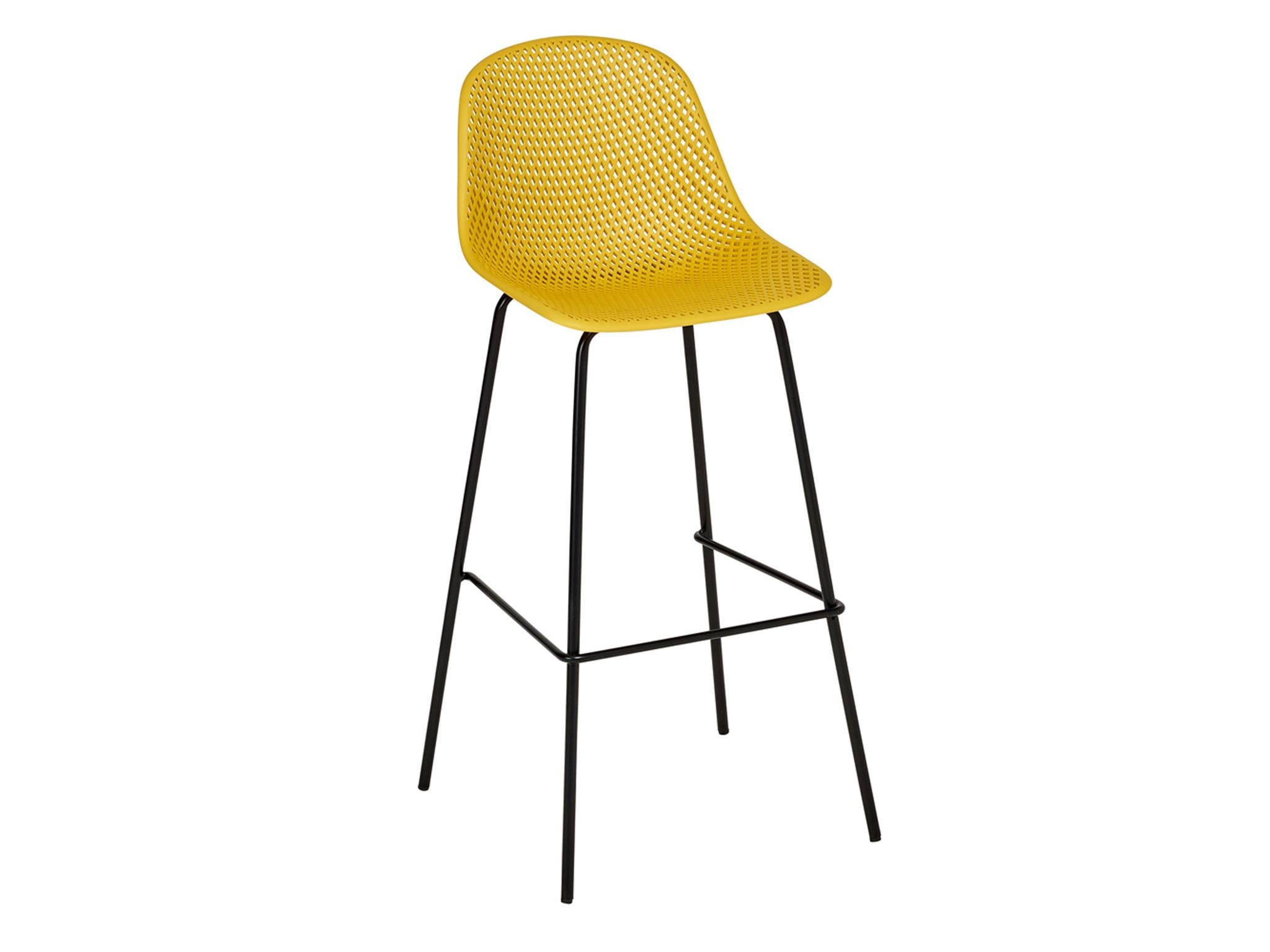 Terrific Best Bar Stools For A Modern Chic Living Space Gmtry Best Dining Table And Chair Ideas Images Gmtryco