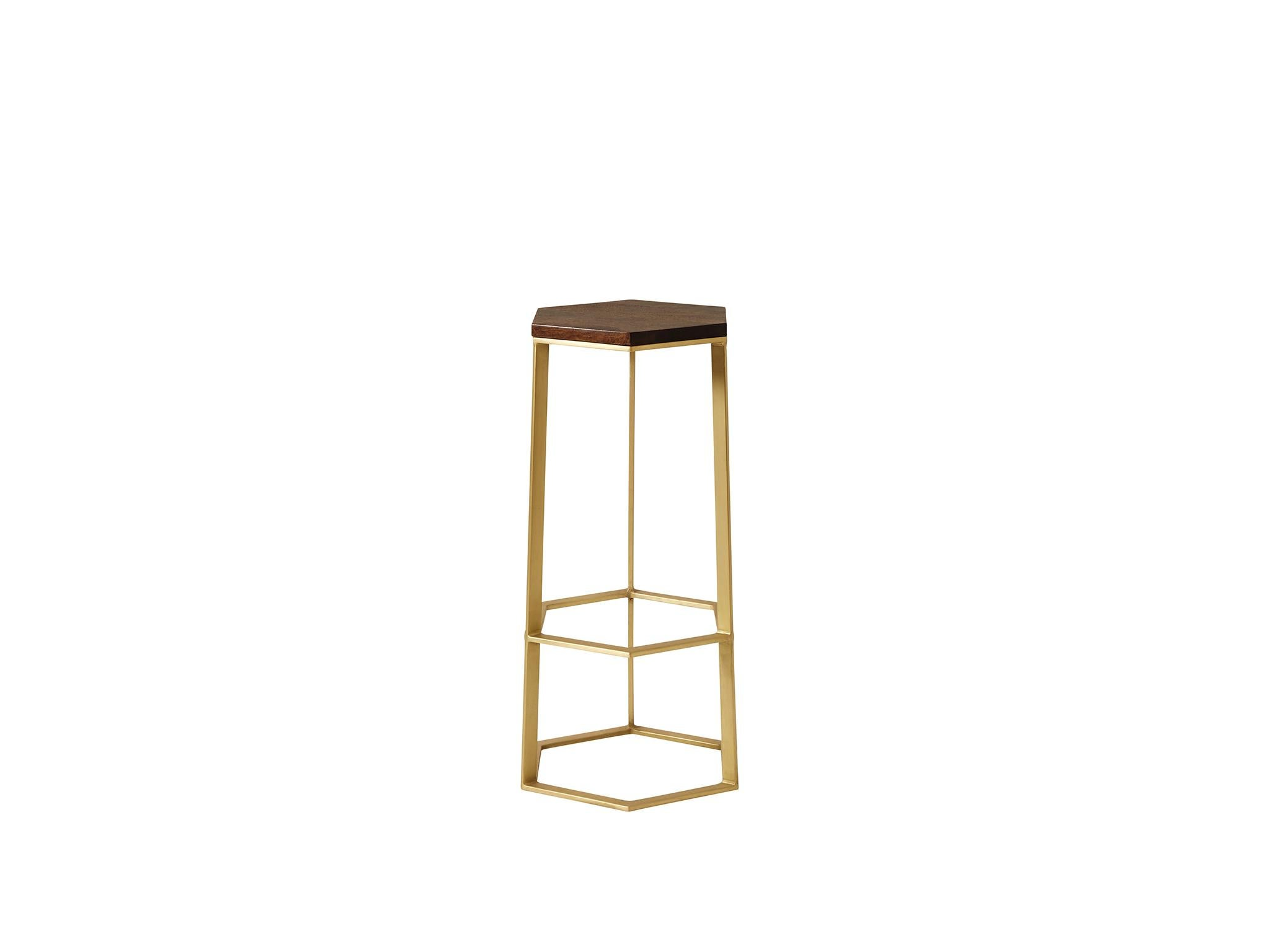 Super Best Bar Stools For A Modern Chic Living Space Caraccident5 Cool Chair Designs And Ideas Caraccident5Info