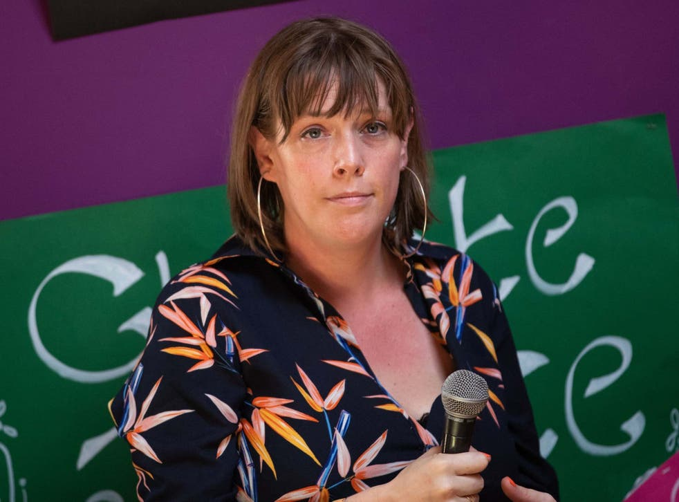 The Labour MP, whose 10-year-old son is at one of the schools in Birmingham that is having to close early amid tight budgets, will lead the march