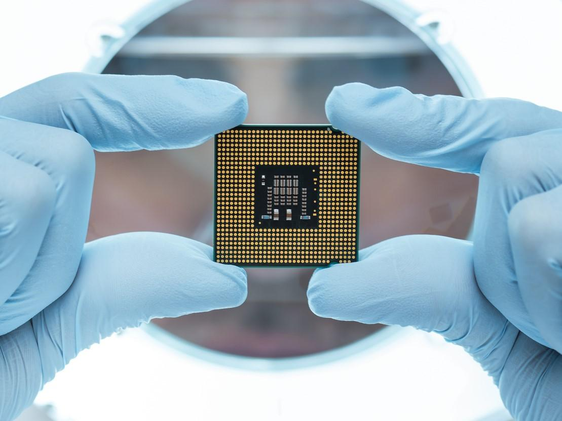 New computer chip could speed up scientific discoveries by 1,000 tim…