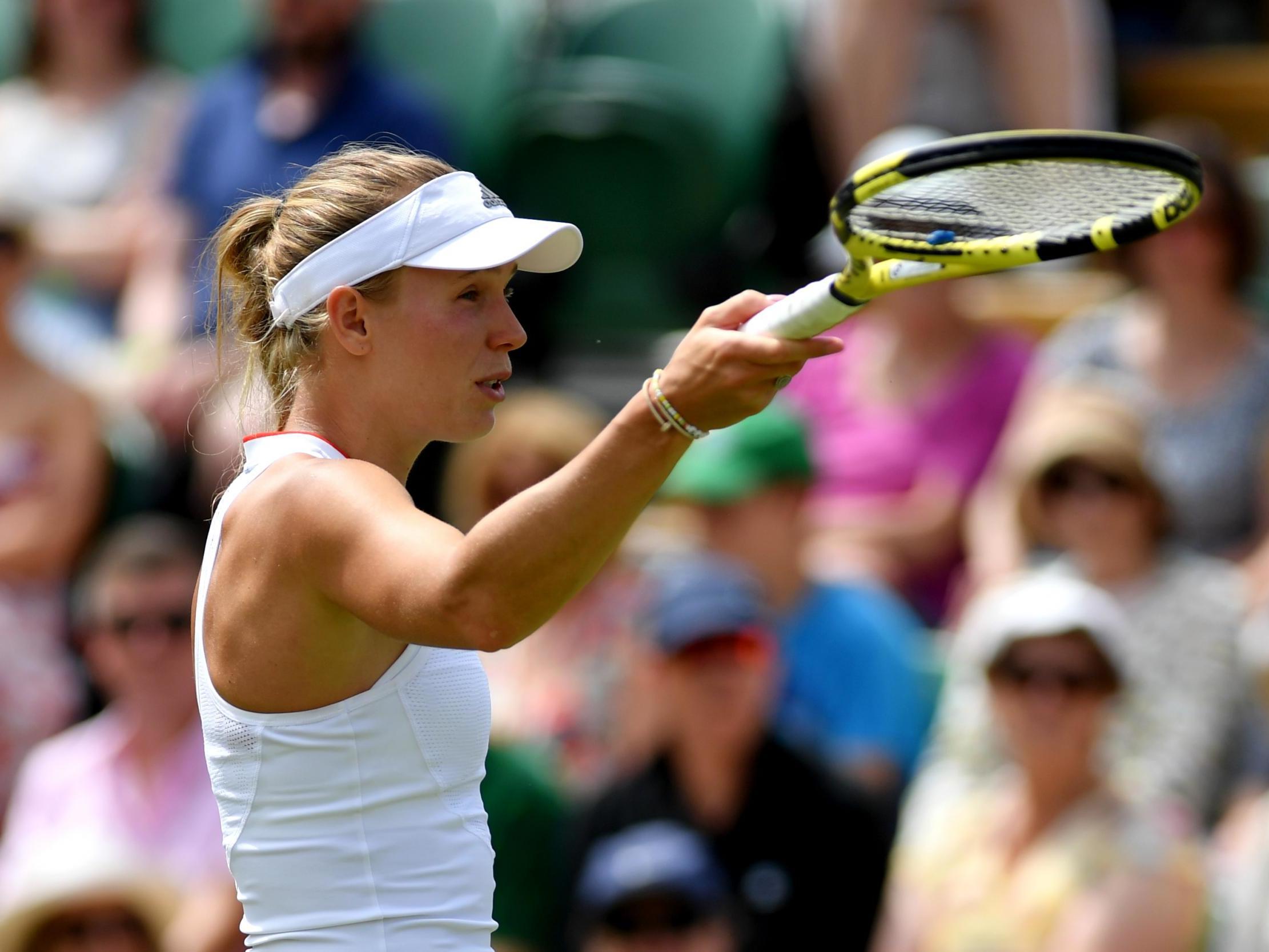 great ba tennis news - HD2222×1667