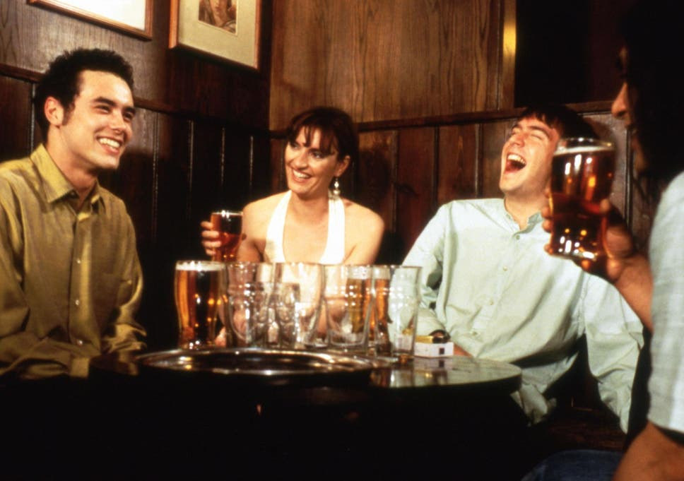 Why modern comedy owes a huge debt to Nineties drama 'This