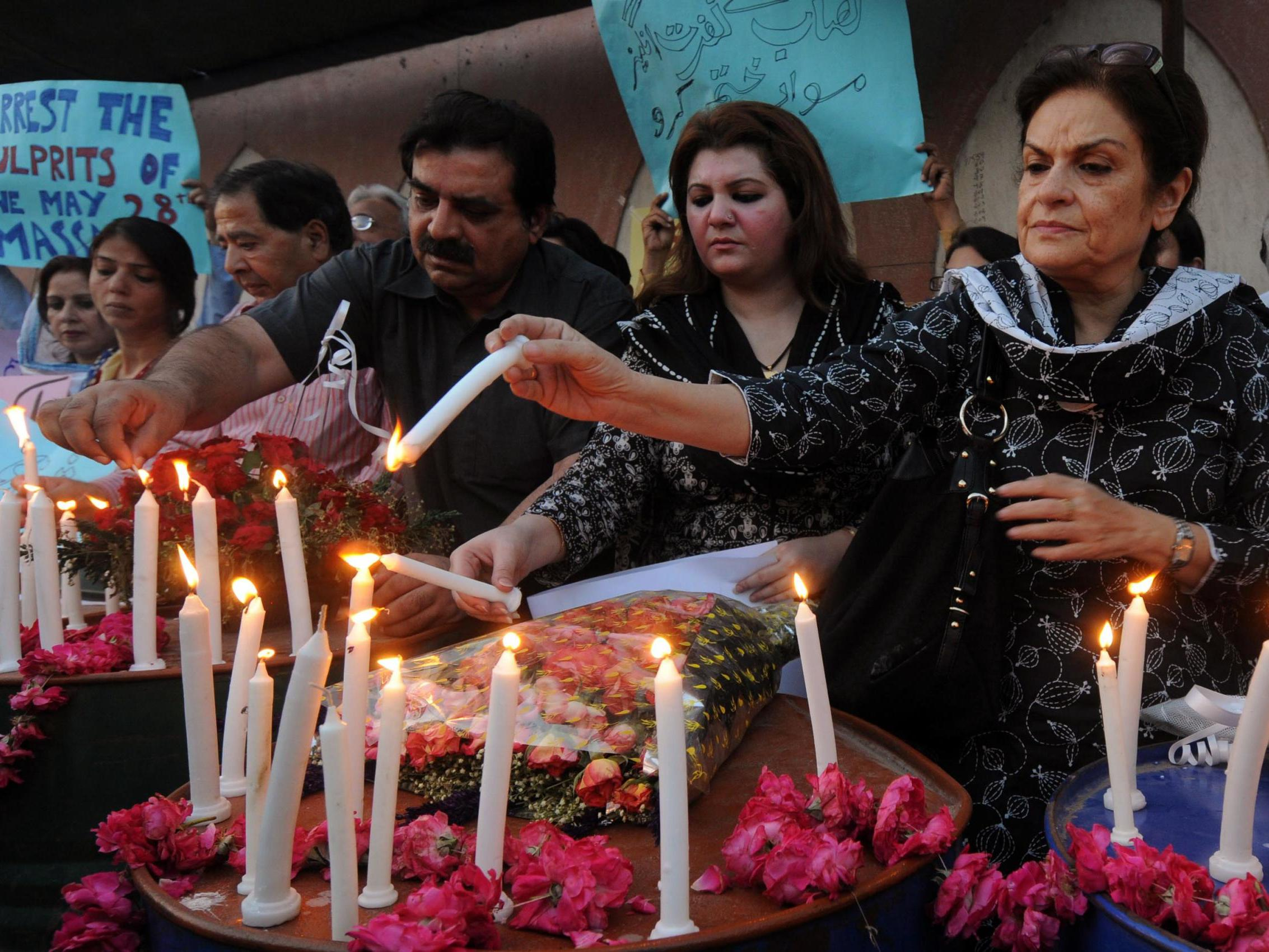 Islamabad - latest news, breaking stories and comment - The
