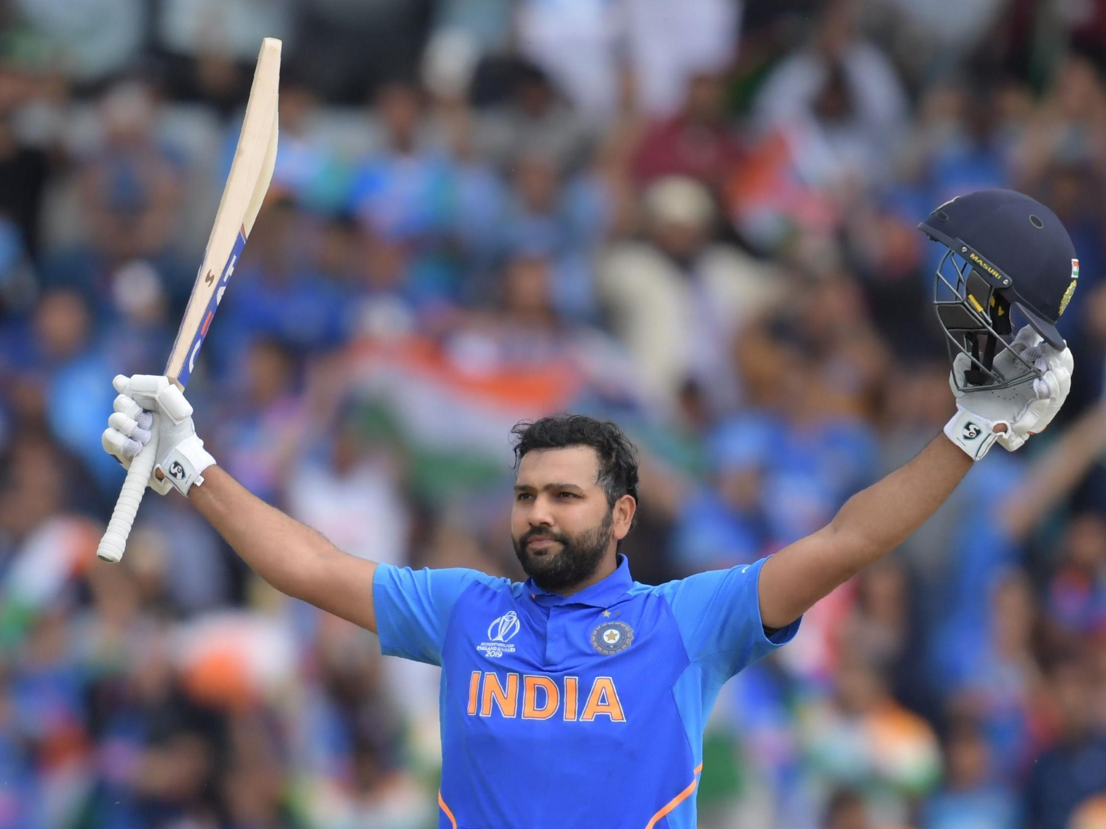 Sri Lanka Cricket Latest News Breaking Stories And
