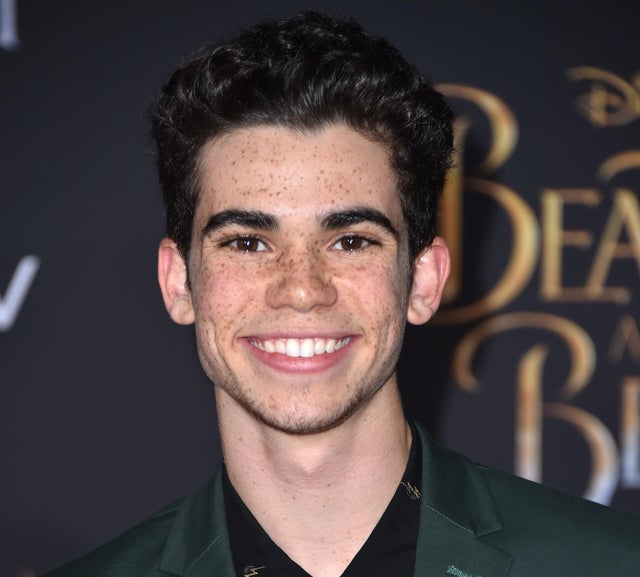 Cameron Boyce Latest News Breaking Stories And Comment The Independent