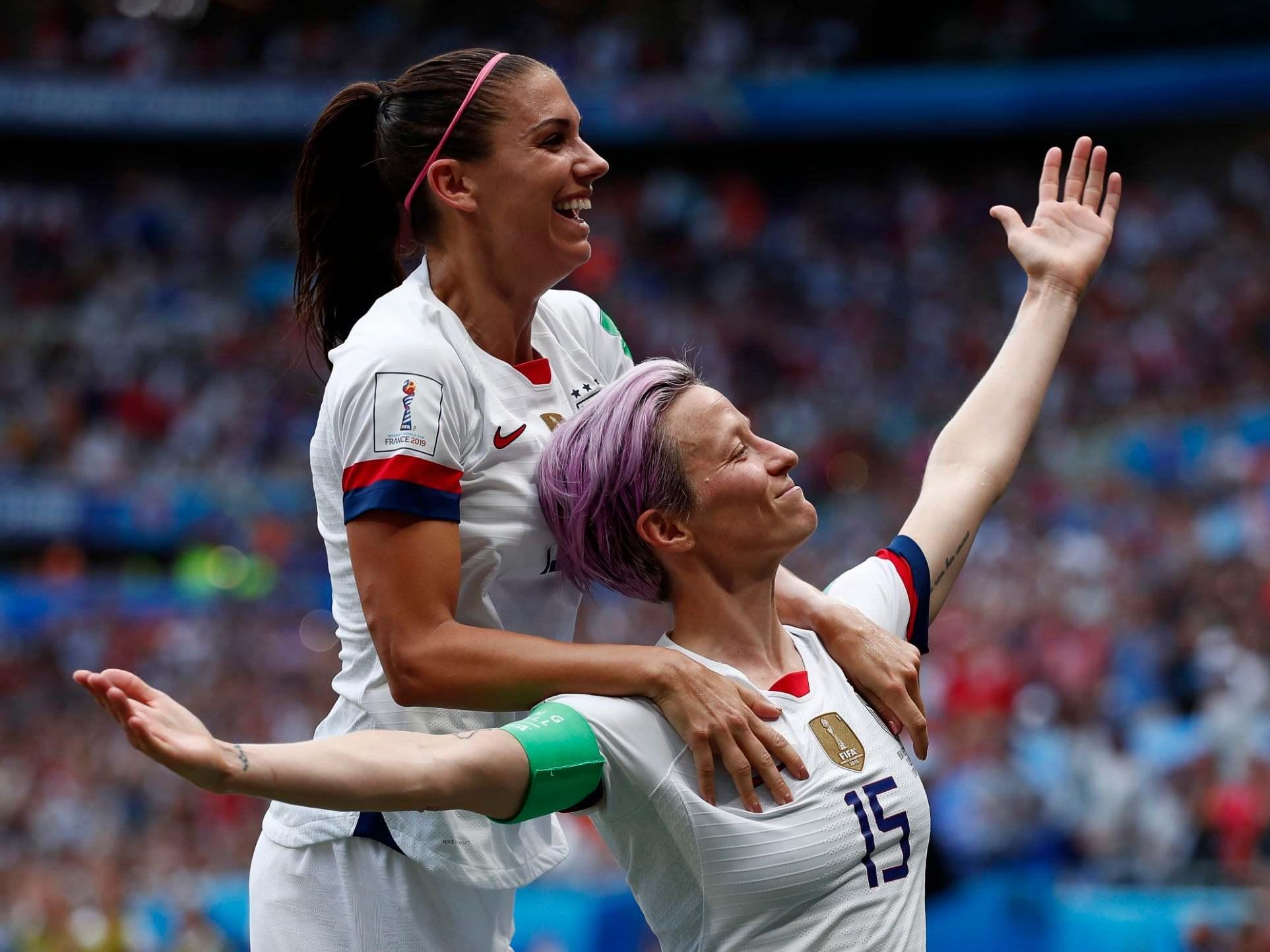 womens football increasing - 1020×650