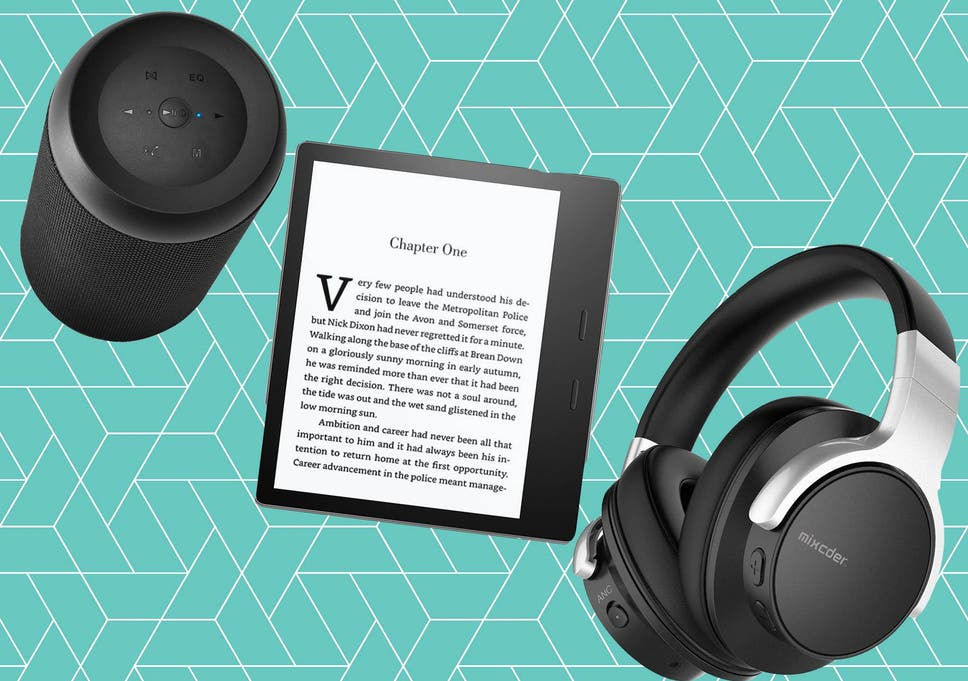 2d7b4c14e1fff Prime Day 2019 deals guide: The best Amazon sale products