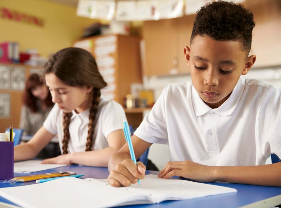 <p>'Educationally flawed' tests should be abolished, says union</p>