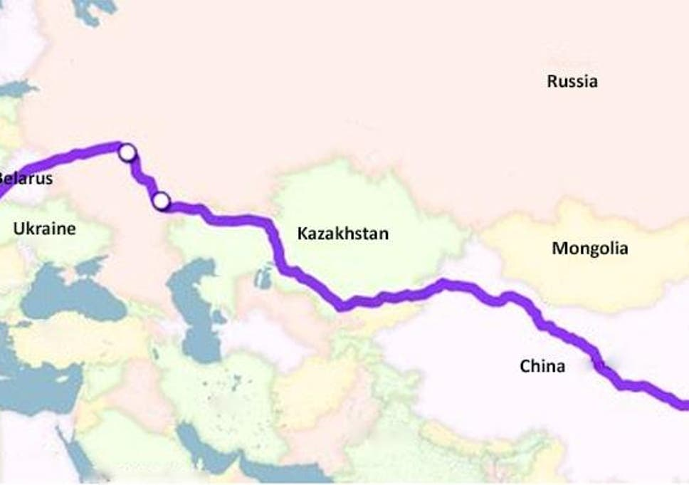 New 1,250 mile motorway stretching across Russia given go ... on usa map, russia in russian, russia in asia, russia nature, russia military drills, russia x japan, russia nukes, america map, russia usa, ukraine map, russia in europe, russia soccer team, russia men, russia air strike, singapore map, relative size of africa map, russia world's end, russia land,