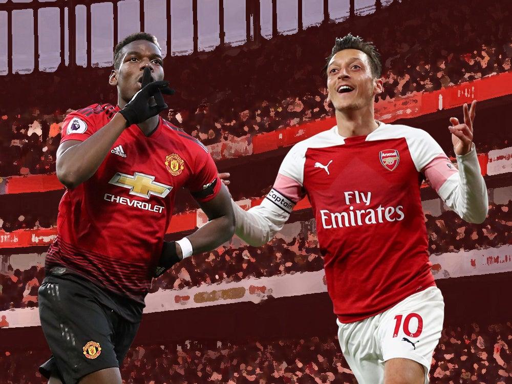 Friday's transfer news: Everton rival Arsenal for Zaha, Spurs enter Fernandes race, Longstaff addresses Man Utd interest