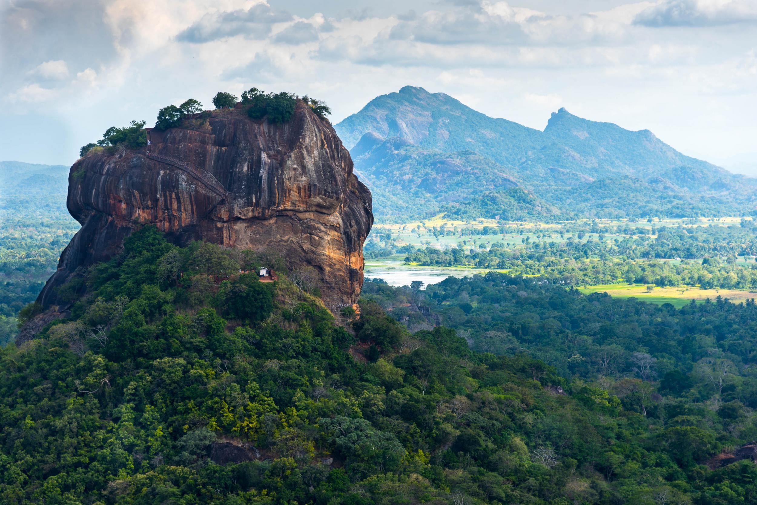 Sri Lanka - latest news, breaking stories and comment - The Independent