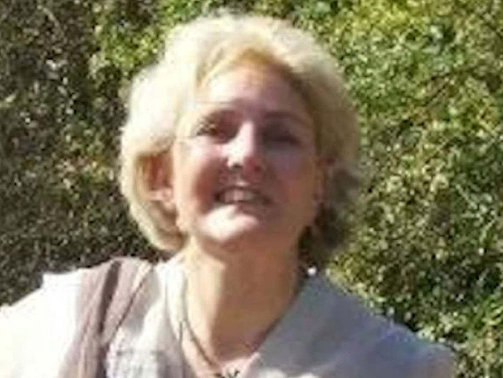 Valerie Graves: Man arrested in Romania over murder of grandmother bludgeoned to death in bed