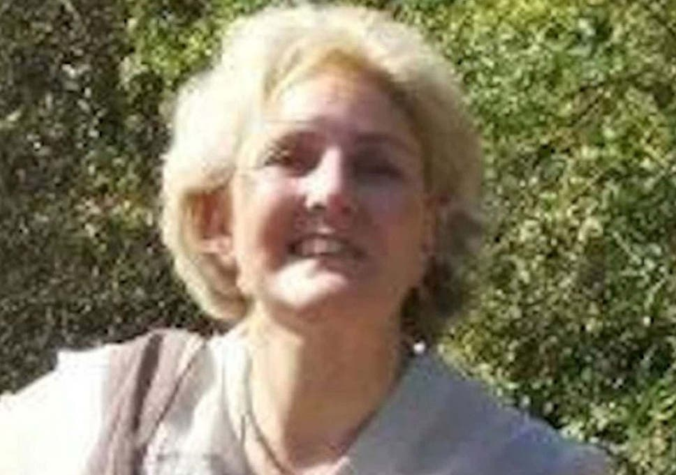 Valerie Graves: Man arrested in Romania over murder of