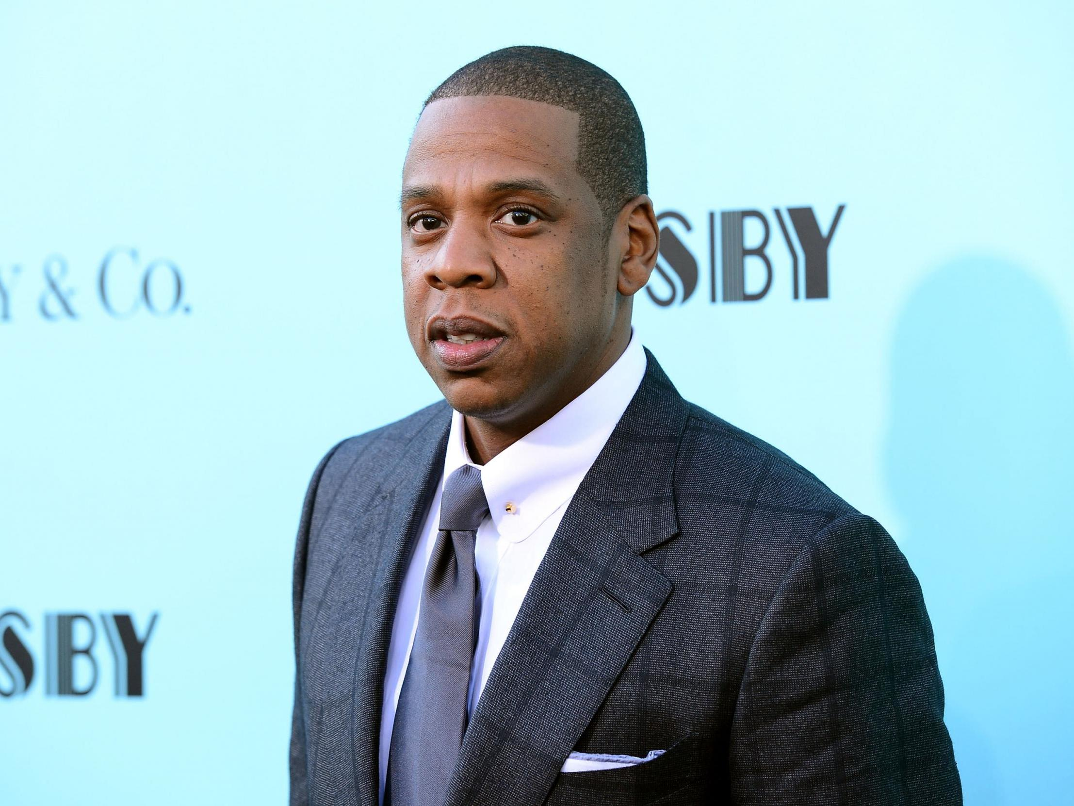 What Jay Z's deal with the NFL made me realize about black capitalism