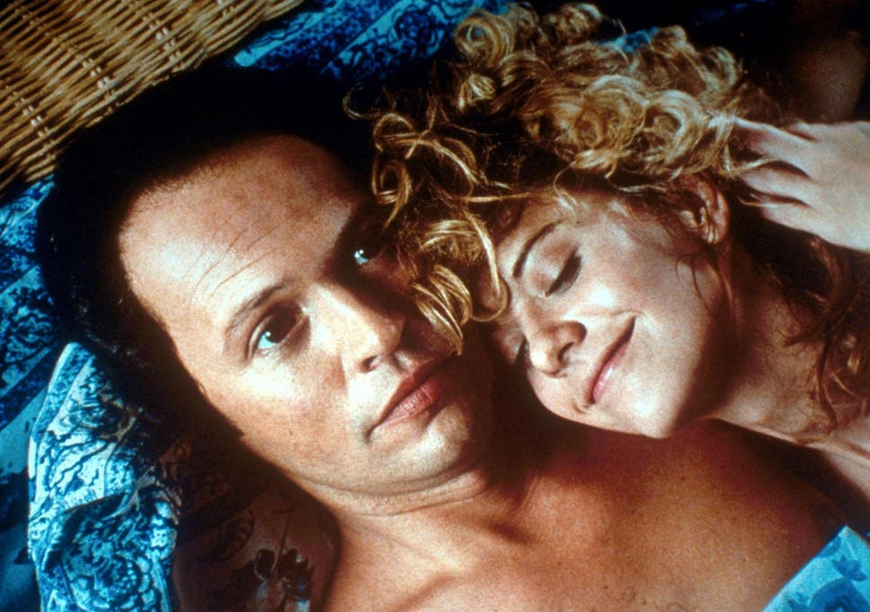 I love romantic comedies but they're awful, aren't they?' – Why we ...
