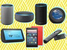 Prime Day 2019 deals guide: The best Amazon sale products