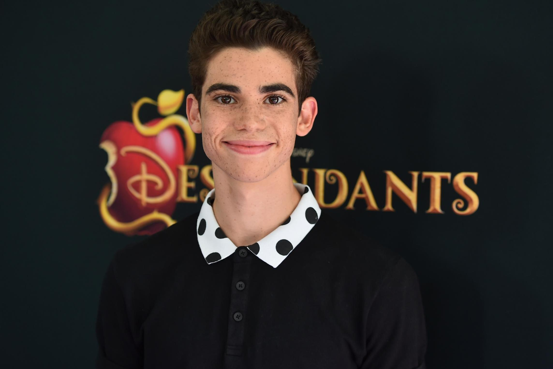 Cameron Boyce death: Disney star suffered from epilepsy which caused fatal seizure, family say