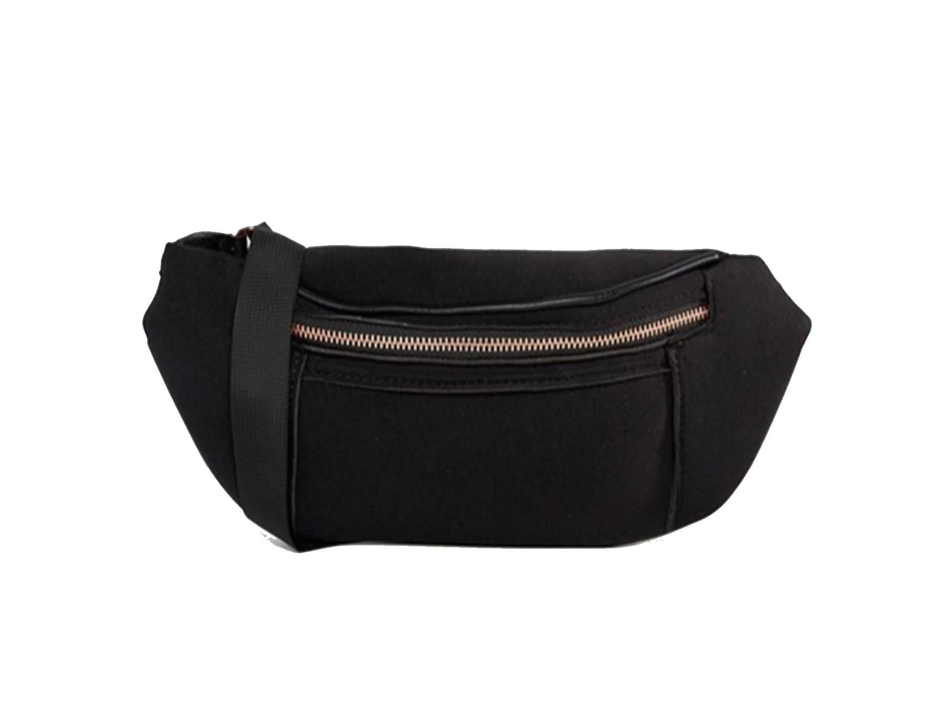 f6c651420323 Best bum bag: Choose from carriers that are fit for festivals ...